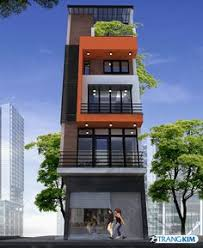 Narrow House Designs 12x45 Feet House Design Plans Pinterest Square Meter House