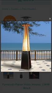 patio heaters hire best 25 outdoor heaters ideas on pinterest outdoor electric