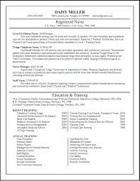 practitioner resume template sle psychiatric practitioner resume sle curriculum