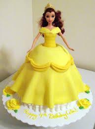 doll cake doll cake by ayarel on deviantart
