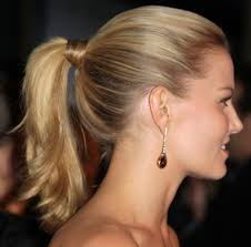 what hairstyle matches your personality playbuzz