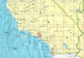 Seeking Zone Southern California Intertidal Zone Home