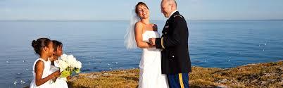 wedding venues island wedding venues on san juan island san juan islands washington