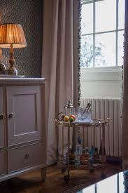 Soho House Furniture 25 Best Soho Home Ideas On Pinterest Loft House Velvet Sofa