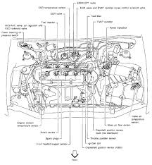 nissan maxima egr valve code 400 97 nissan altima 2 4 a t