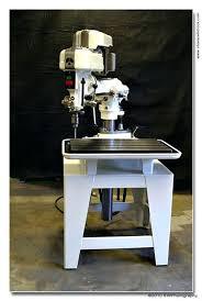 delta bench top drill press delta 1 4 hp bench top drill press