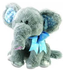 32 best singing stuffed animals images on singing