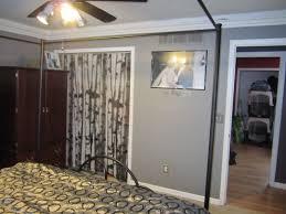 Alternatives To Sliding Closet Doors Brilliant Alternatives To Sliding Closet Doors Alternatives To