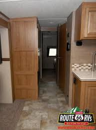 2017 forest river flagstaff 832flbs travel trailer claremore ok
