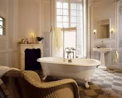 small bathroom designs with tub bathroom ideas small bath design bathroom ideas for small