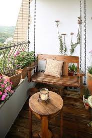 balcony hammocks and hanging chairs you should not miss