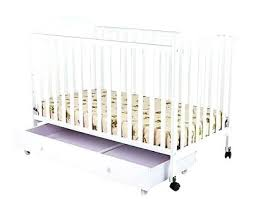 toddler daybed with trundle u2013 heartland aviation com