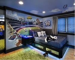 baseball field rug houzz