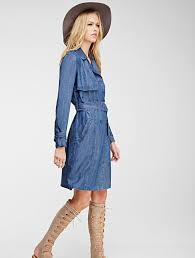 30 ways to pull off double denim in style brit co