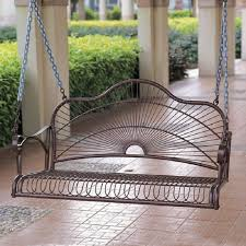 Free Standing Canopy Patio Patio Furniture 46 Marvelous Standing Patio Swing Picture