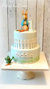 rabbit cake rabbit cake 293 cakes cakesdecor