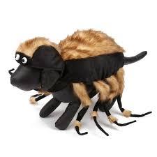 animal dog costumes baxterboo