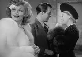 lucille ball and ricky ricardo a few facts you may not know about lucille ball neatorama