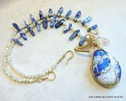 best 25 blue and white necklaces ideas on pinterest women u0027s