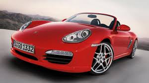 red porsche boxster 2017 2009 porsche boxster s wallpaper porsche cars wallpapers in jpg