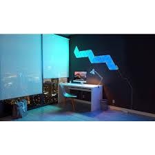 nanoleaf aurora lighting smarter kit apple uk