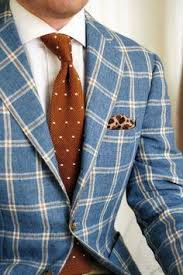 how to match ties to pocket squares u2013 the dark knot