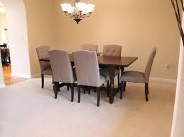 walmart dining room sets cool walmart dining room table sets images best image engine