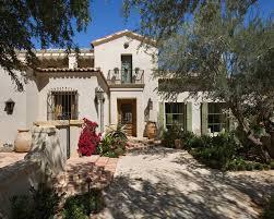 Custom Luxury Home Plans Az Luxury Custom Home Arizona Personal Resort Portfolio Desert