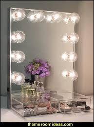 theme mirror decorating theme bedrooms maries manor decor