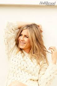 what is the formula to get jennifer anistons hair color jennifer aniston reveals struggles with dyslexia anger shrugs off
