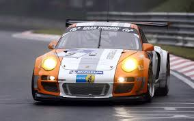 Porsche 911 Hybrid - porsche 911 gt3 r hybrid racing wallpapers and images wallpapers