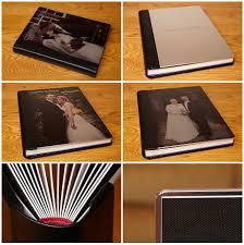 Wedding Album Covers Graphistudio Wedding Albums And Books Flushmount Digital