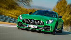 price of mercedes amg 2018 mercedes amg gtr 577 horsepower with price and