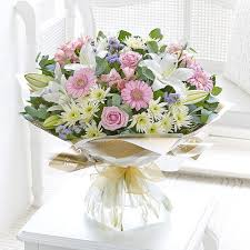 Deliver Flowers Today Same Day Flower Delivery Flowers Delivered Today Flying Flowers