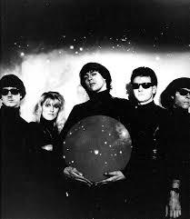 the fuzztones in u201cward 81 u2033 check out their classic 1984 video