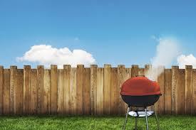 100 backyard bar bq events 4th of july backyard bbq peoria