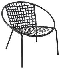 Patio Furniture California by Mid Century Patio Chair Hoop Design Midcentury Patio Furniture