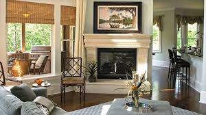 home decoration images youtube