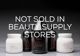 who sales influance hair products influance hair care home facebook