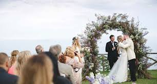 italian lakes wedding joined wedding planner association of australia weddings in italy italian wedding planner exclusive italy weddings