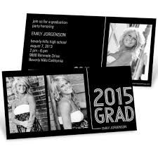 coordinate your graduation party ideas decorations that match