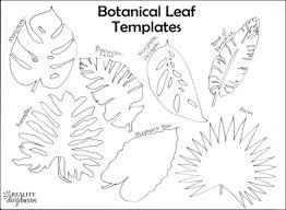 diy botanical trivets u2013with free scroll saw patterns elephant