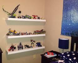category kids room lovely kids room best wall bookshelves for