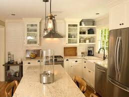 1940s kitchen cabinets 1940s kitchen cabinets kitchen design and modern design kitchen