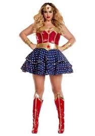 Ares Halloween Costume Woman Costumes Halloweencostumes