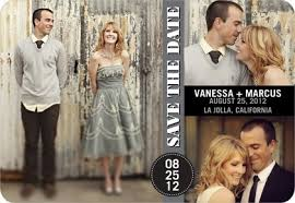 save the date magnets cheap wedding creative save the dates