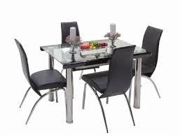 free dining table near me global furniture dining table free dining tables dining tables