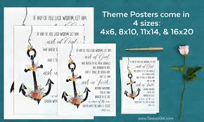 free 2017 young women printables u0026 binder covers teepee