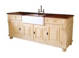 free standing kitchen sink units 89 beautiful hd perfect free standing kitchen sink units hdd and