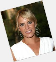 adrianne zucker new hairstyle 2015 arianne zucker s birthday celebration happybday to
